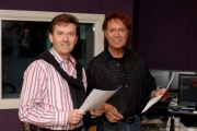 Daniel ODonnell Gallery  >> Click for larger image