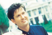 Daniel ODonnell Biography  >> Click for larger image