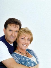 Majella O'Donnell Biography  >> Click for larger image