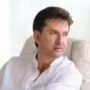 DANIEL O'DONNELL NEWS UPDATE...  Click for more