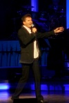 UPDATE: DANIEL O'DONNELL UK TOUR DATES RESHEDULED FOR 2014...  Click for more