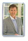 Daniel O'Donnell TV and Radio Promotion in the UK -...  Click for more