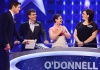 All Star Family Fortunes Update...  Click for more