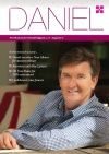 DANIEL'S JUNE-AUGUST 2015 MAGAZINE...  Click for more