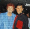 R.I.P Cilla Black...  Click for more