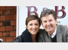 Daniel and Majella's B&B Roadtrip...  Click for more
