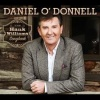DANIEL'S NEW CD HAS REACHED NO. 5 IN THE UK ALBUM CHART...  Click for more