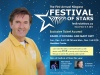 FESTIVAL OF STARS...  Click for more