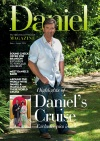 DANIEL'S JUNE-AUGUST 2016 MAGAZINE...  Click for more